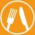 Hledáte restaurant ve Vršovicích?